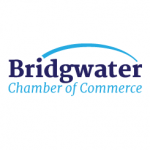 Brigwater Chamber of Commerce
